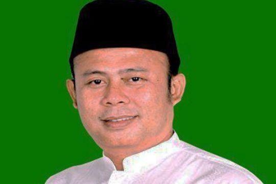 FPKB: Penyerangan terhadap Wiranto bukti nyata ancaman radikalisme