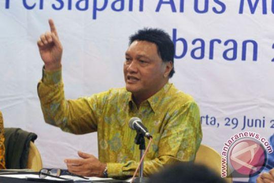 Jasa Marga talangi pembebasan lahan tol Manado-Bitung