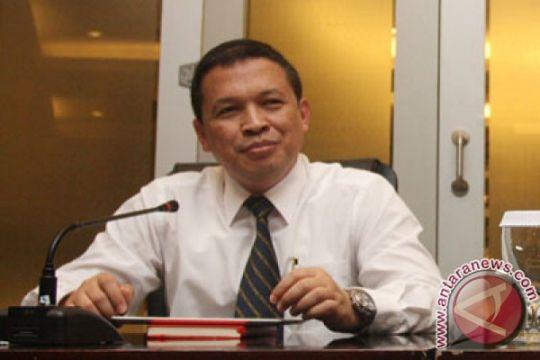 Bareskrim buka posko pengaduan untuk korban penipuan PT MGI