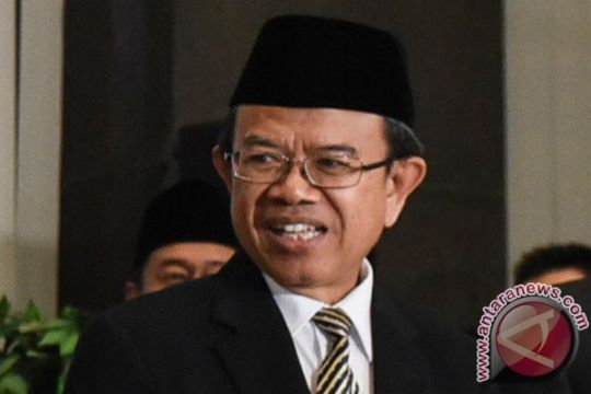 Sumatera Utara tuan rumah MTQ Nasional 2018