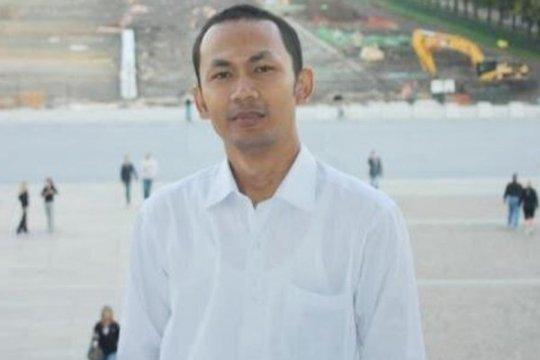 Peneliti : Kelancaran reuni 212 bukti pemerintahan Jokowi pro-Islam