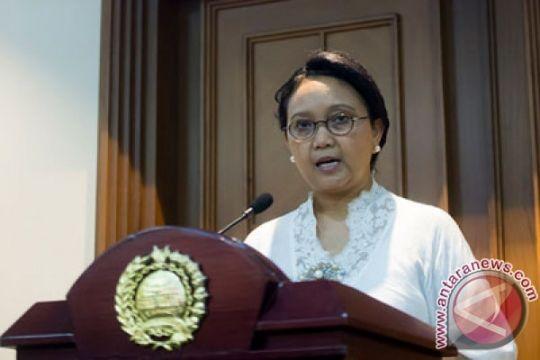WNI disandera lagi MPR dorong efektifitas diplomasi Indonesia