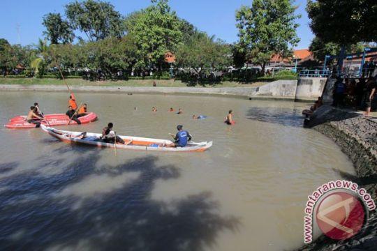 Nasib tiga nelayan Tarakan hilang belum diketahui
