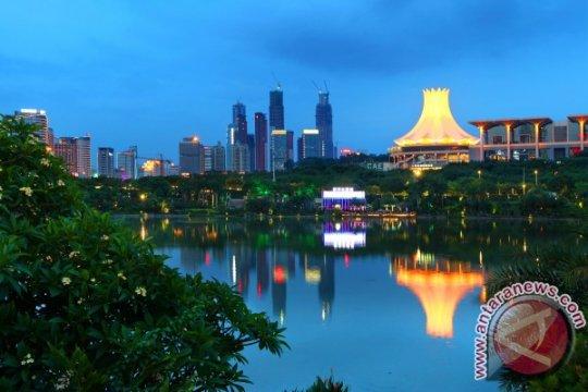 China-ASEAN EXPO ke-13 akan dorong investasi perusahaan Tiongkok di ASEAN