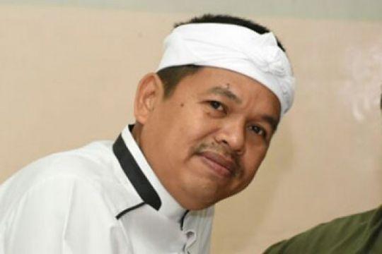 Mabes Polri respon positif Sekolah Ideologi Kebangsaan Bupati Purwakarta