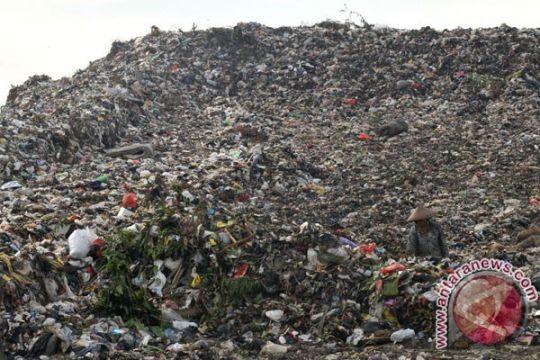 PLN: kontrak kedua listrik tenaga sampah Benowo Surabaya Juni 2019