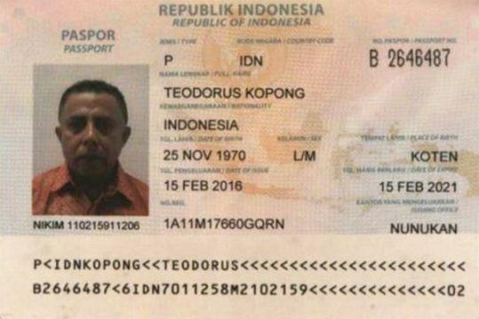 Istri sandera di NTT harapkan bantuan Presiden Jokowi