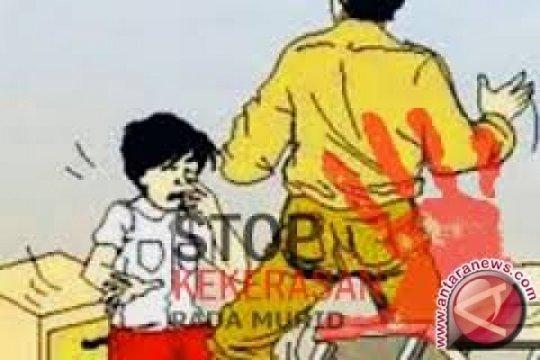 KPAI: Kondisi psikologi ortu berdampak pada kekerasan terhadap anak