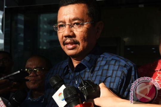Gubernur Sumut minta masyarakat tenang pascagempa susulan