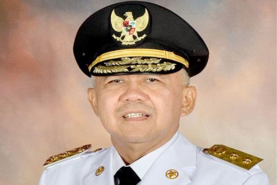 Gubernur Riau akan bangun Tugu Anti Korupsi di HAKI 2016