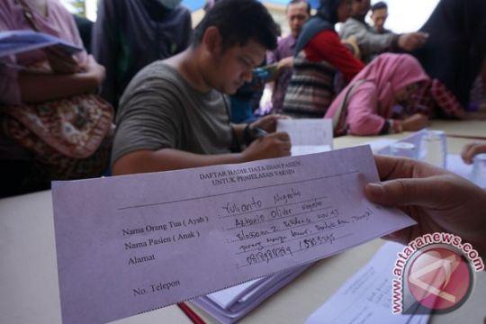 Kasus vaksin palsu di RSIA Mutiara Bunda diproses hukum