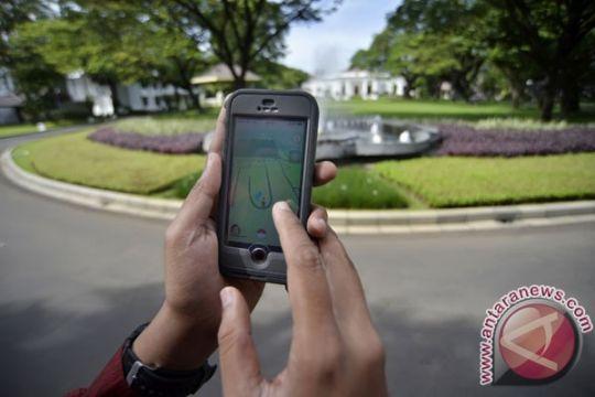 Walikota Cirebon larang berburu Pokemon di lokasi vital