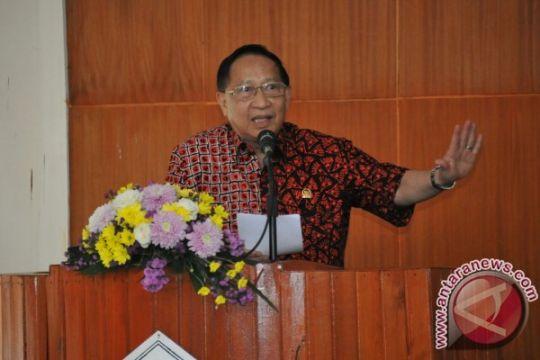 Mangindaan: tantangan Indonesia menjaga keragaman bangsa