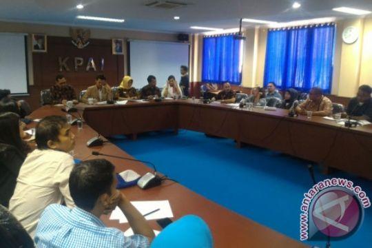 KPAI akan surati RS Harapan Bunda terkait vaksin palsu