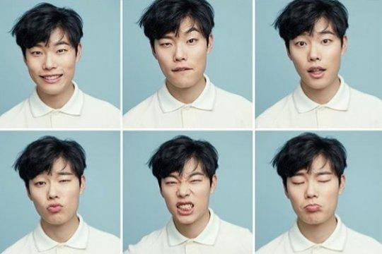 """Ryu Jun-yeol tak mau buru-buru """"move on"""" dari """"Reply 1988"""""""