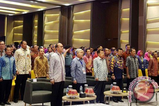 Wali Kota Makassar jamu saudagar Bugis Makassar