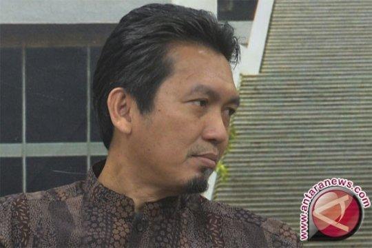 Anggota Komisi III DPR prihatin jatuh korban aksi massa