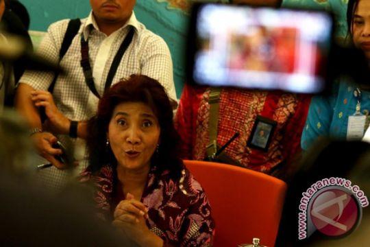 HNSI: pemerintah harus tetap larang nelayan asing tangkap ikan