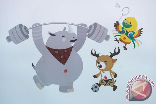 KOI siapkan bantuan hukum untuk Sekjen terkait kasus Asian Games