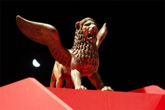Festival Film Venice tetap berjalan sesuai rencana