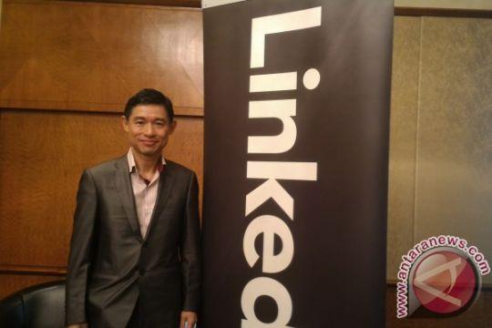 "Lima kunci ""personal branding"" lewat LinkedIn"