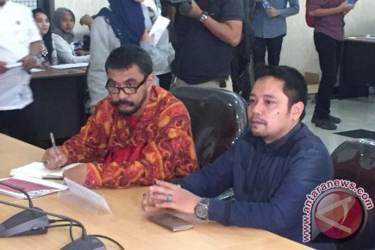 Ahmad Taufik berharap KPU DKI longgarkan waktu pengumpulan KTP