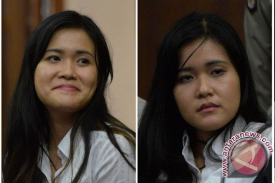Dua pakar forensik digital beri kesaksian pengadilan Jessica