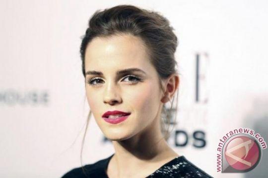 "Emma Watson akan bintangi ""Little Women"""