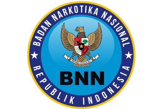 BNN Sulut rehabilitasi pengguna narkoba secara gratis