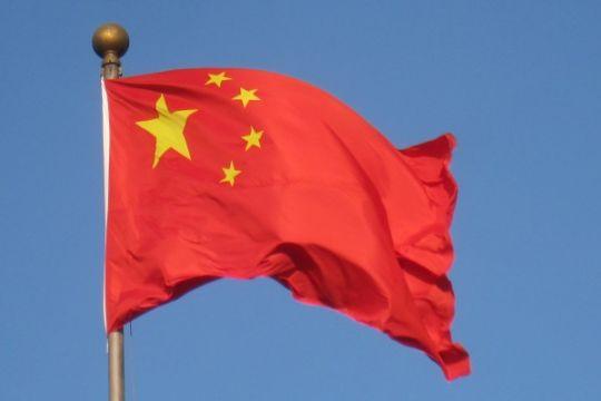 China marah atas kunjungan Menteri Jepang ke Taiwan