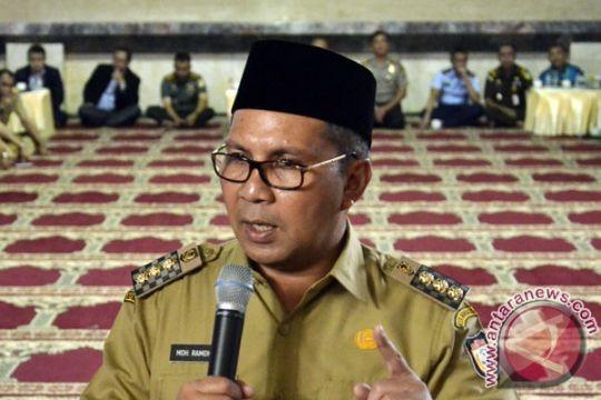 Kemenkes beri penghargaan Pastika Parahita pada Makassar