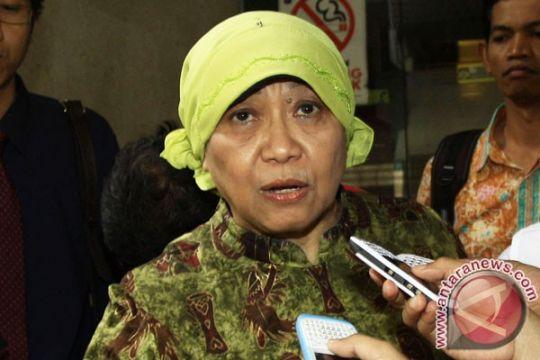 Lily Wahid sebut waktunya Pancasila diamalkan, bukan diperdebatkan