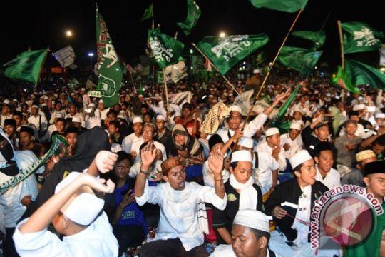 Mensos optimistis Indonesia bebas lokalisasi pada 2019