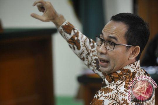 KPK: pemetaan aset TPPU Wawan hampir selesai