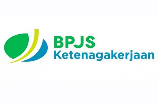 3.000 tenaga kontrak Makassar belum ikut BPJS-TK