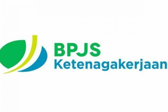 BPJS-TK santuni korban bom di gereja Surabaya