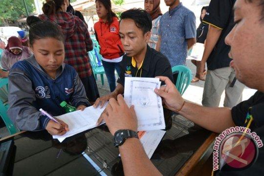 Petugas pelaksana PKH berpeluang menjadi pegawai pemerintah