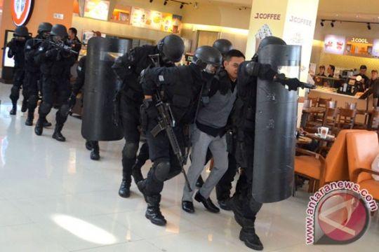 Delapan warga dideportasi Malaysia tak ada kaitannya dengan terorisme