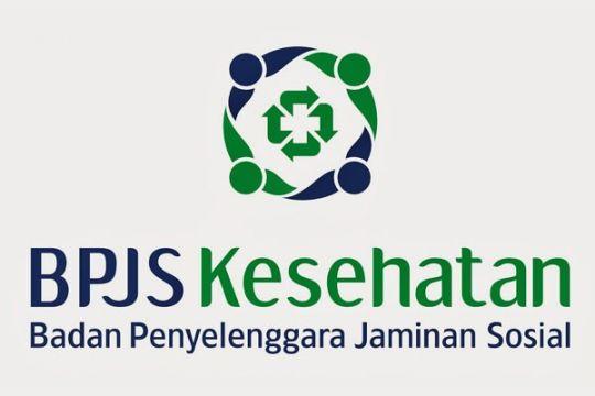 BPJS kelas III diusulkan ditanggung pemerintah