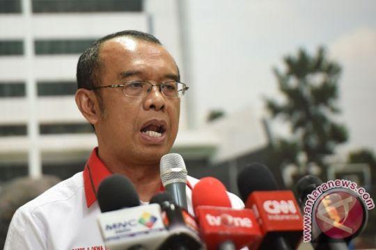 Kemenpora siapkan antisipasi teror saat Asian Games