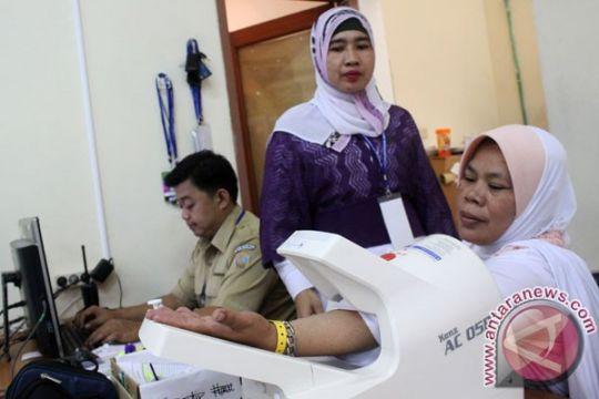 DPR dorong Asrama Haji Batam dikelola pemprov