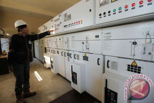 PT Barata Indonesia gandeng Siemens untuk pembangkit listrik