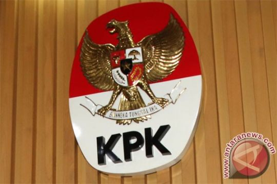 Sejumlah pejabat Pemprov Sultra diperiksa KPK