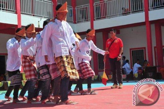 ICJR apresiasi pelepasan 30 ribu narapidana