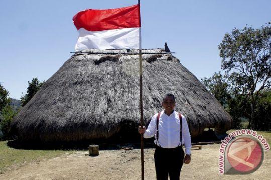 Arti kemerdekaan Indonesia bagi Mendes-PDTT