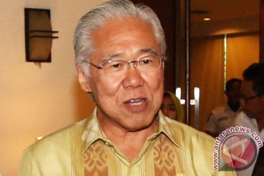Indonesia dan Filipina kerja sama majukan ekonomi kerakyatan