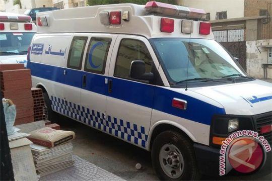 PPIH siapkan enam klinik satelit di Arafah