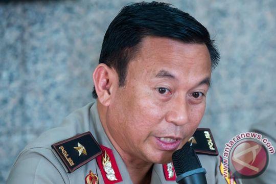 Polisi benarkan oknum TNI terlibat pembunuhan murid Taat Pribadi