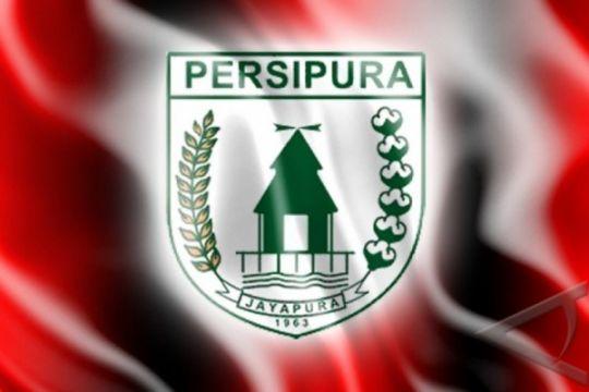 Persipura pastikan berkompetisi tanpa bantuan Freeport