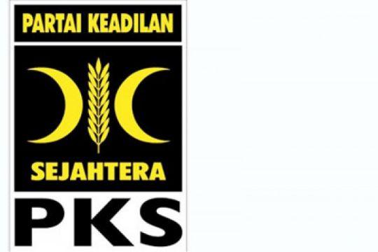 "PKS apresiasi KPU larang mantan koruptor ""nyaleg"""